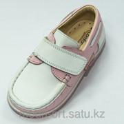 Детский интернет магазин обуви мокасины 01 35 фото