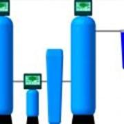 Aquamaster-3K-Премиум фото