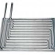 Теплообменники Platecoil фото