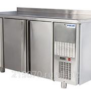 Холодильный стол Polair TMGN3-G фото