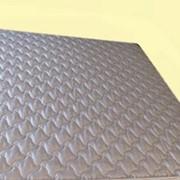 Матрас SHALOM ортопедический ДВУСПАЛЬНЫЙ модель - КЛАССИК от производителя, размер: 190 х 120 см фото
