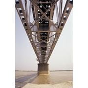Проектирование мостов фото