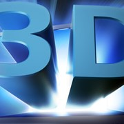 3D Фильмы и мультфильмы, весь Казахстан фото
