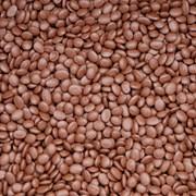 Мастербатч коричневый (POLYCOLOR BROWN 04028) фото