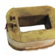 Катушки электромагнитные МИС-3100 фото