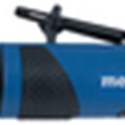 Пневматические стержневые шлифовальные машины Metabo STS 7000 (0901006040) фото