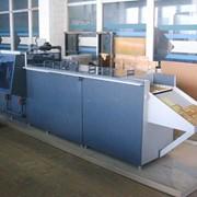 Оборудование для печатных плат фото
