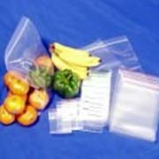 Пакеты для вакуумных упаковщиков в рубчик фото