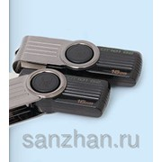 USB-накопитель DataTraveler Kingston 16 Гб 86423 фото