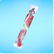 Мороженое Эскимо Детское желание-микс. С соком фото