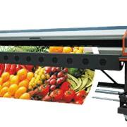 Широкоформатные принтеры Wit-Color 200XP фото