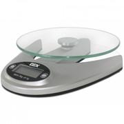 Весы кухонные DEX DKS-301 фото