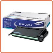 Заправка картриджей лазерних принтеров Samsung фото