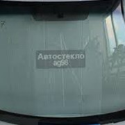 Автостекло боковое для ALFA ROMEO ALFA 155 1992-1998 СТ ЗАДН ДВ ОП ПР ЗЛ 2029RGNS4RDW фото