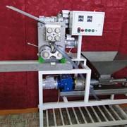 Разработка, сопровождение , пусконаладочные работы , нового оборудования изготовление оборудования по чертежам заказчика. фото