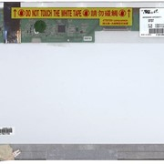 Матрица для ноутбука LTN154X3-L0A, Диагональ 15.4, 1280x800 (WXGA), Samsung, Глянцевая, Ламповая (1 CCFL) фото
