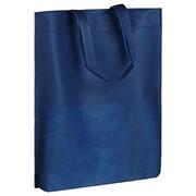 Сумка для покупок Span 70, синяя фото