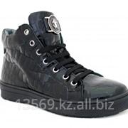 Ботинки 40884 фото