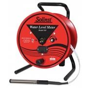 Уровнемер электроконтактный скважинный Solinst Модель 101 фото