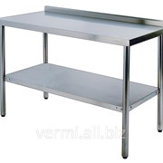 Стол СП-3/1800/800 фото