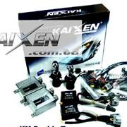 Ксенон Kaixen Серия Extreme фото