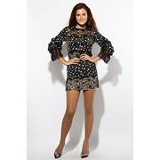 Платье Dolce and Gabbana фото