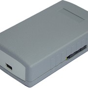 GPS GSM трекеры фото