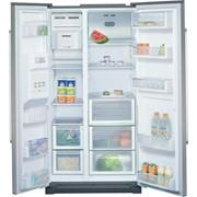 Холодильник side-by-side KA58NA45RU фото