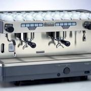 Профессиональный ремонт кофейного оборудования фото