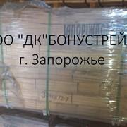 Кирпич муллитокорундовый МКВ, МКС, МЛС (муллит, корунд) фото