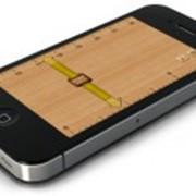 Разработка приложений для мобильных устройств фото