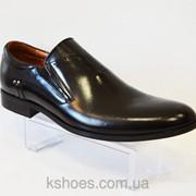 Мужские туфли Tapi 5356 фото