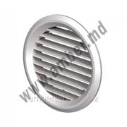 Вентиляционные решетки MB 125 BBc