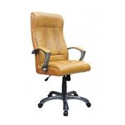 Кресло для руководителя, модель Фараон фото