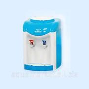 Кулер HotFrost D12E blue фото