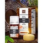 Эфирное масло Пихта, 5 мл Царство ароматов при воспалении легких и бронхов, неврозы фото