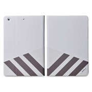 Чехол Remax для iPad Air Parkour White фото