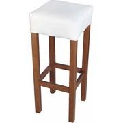 Стул (Барный) Мебель для баров, заказать, купить, цена фото