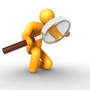 Исследование «Тайный посетитель» - оценка сервиса в Вашей компании фото