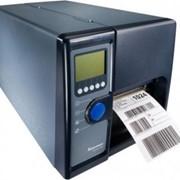 Термотрансферный принтер Honeywell Intermec PD41 PD41BJ1100002020 фото