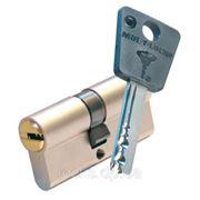 Цилиндр Mul-t-lock (Мультилок) 7*7 фото