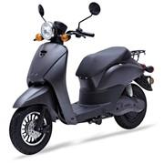Электрический скутер PONY - для одиночных пассажиров, студентов, школьников и др. молодежи фото