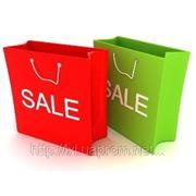 Распродажа ALFA SAFIR, OZGUNSAN, VI-KO фото