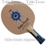 TSP Katai Power OFF- основание для настольного тенниса