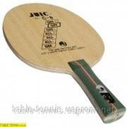Juic Air Carbon C8 карбоновое основание для настольного тенниса