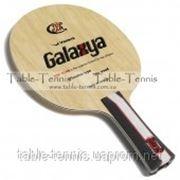 YASAKA Galaxya основание для настольного тенниса фото