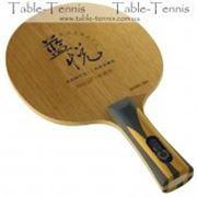 SWORD Blue Yue OFF основание для настольного тенниса фото