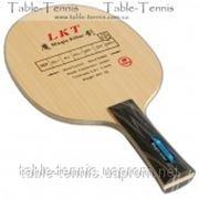 LKT Magic Killer Основание для настольного тенниса фото
