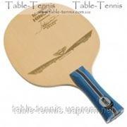 Dawei Magic Limba Основание для настольного тенниса фото