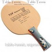 729 Sensor Grip Основание для настольного тенниса фото